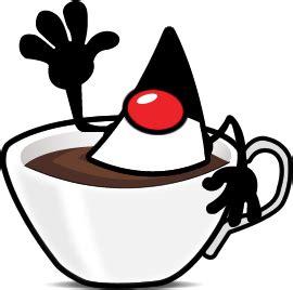 Java 6 Writing Custom Annotations - buywritetopessaycom